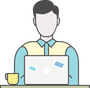 Обложка: Советы по программированию для Junior-разработчиков