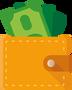 Обложка статьи «Какими будут зарплаты айтишников в 2021 году — прогнозы экспертов»