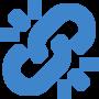 Обложка: Создаём своё первое приложение на Sapper.js