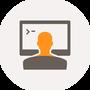 Обложка: Типизация языков программирования: разбираемся в основах