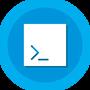 Обложка: Топ-10 языков программирования в 2020 году по версии GitHub