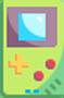 Обложка: 20 бесплатных онлайн-игр для программистов: лёгкое изучение