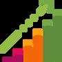 Обложка: Лучший язык программирования по рейтингу TIOBE 2020