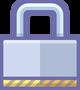 Обложка: Четыре шага для защиты стратегически важной информации