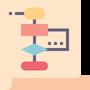 Обложка: Логические операторы: И, ИЛИ, РАВНО и другие