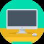 Обложка: Как выбрать монитор для программиста: типы матриц, порты и примеры
