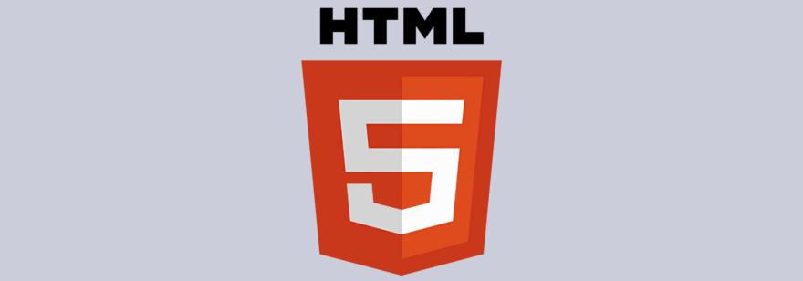 Обложка: Как перенести игру на HTML5: подводные камни, ошибки, нюансы