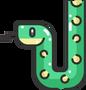 Обложка: Pip: как устанавливать пакеты в Python