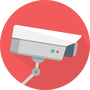 Обложка: Настройки конфиденциальности Windows 10: разбираемся, что выключить, а что стоит оставить