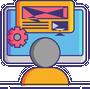 Обложка: Фронтенд-разработчики оценят: 7 полезных репозиториев на GitHub