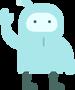 Обложка: Главный по роботам: где учиться на RPA-разработчика?