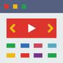 Обложка: CSS Scroll Snap — мощное средство для создания прокручиваемых контейнеров без JavaScript