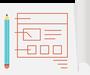 Обложка: Software Architect: рассказ от первого лица о новой, но очень востребованной профессии