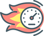 Обложка: Сравнение скорости Python и C++