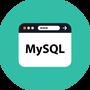 Обложка: Основные команды SQL, которые должен знать каждый программист