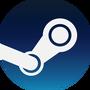 Обложка: Tproger рекомендует: что купить на распродаже в Steam?