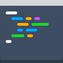 Обложка: Команды терминала Linux для начинающих. Часть первая