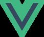 Обложка: Изучение Vue.js в 2021 году: дорожная карта разработчика
