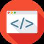 Обложка: Простой HTML-тег, который делает переносы правильными и красивыми