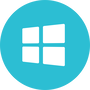Обложка: Как я повысил свою продуктивность с помощью набора приложений PowerToys для Windows 10