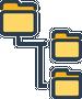 Обложка: Вкладки в браузере как элементы файловой системы: попробовал расширение TabFS