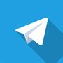 Обложка: Как я перенёс чаты из WhatsApp в Telegram и ничего не сломал