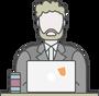 Обложка: 6 ценных советов от программиста с 45-летним опытом работы
