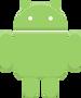 Обложка: Как стать Android-разработчиком с нуля: дорожная карта