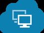 Обложка: Как подключить второй экран, используя смартфон, планшет или ноутбук вместо монитора