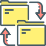 Обложка: Попробовал Files— файловый менеджер для Windows. Подходит тем, кому надоел стандартный «Проводник»