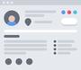 Обложка: Что можно узнать о человеке по адресу его почты на Gmail? Проверяем с помощью GHunt