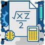 Обложка: Популярные задачи для начинающих программистов, с которыми можно столкнуться в работе