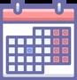 Обложка: Кейс: как мы добавили на маркетплейс модуль настройки календаря для точек самовывоза