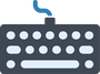 Обложка: Идеальная клавиатура — поиск продолжается