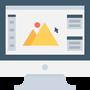 Обложка: Примеры задач по JavaScript для подготовки джуна к собеседованию по фронтенду