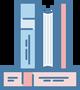 Обложка: Стоит прочитать: подборка книг, которые будут полезны любому айтишнику