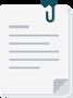 Обложка: Проектная документация: инструкция по применению