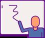 Обложка: Собеседование на позицию Middle JavaScript разработчика: примеры задач и необходимые знания