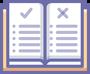 Обложка: Создаём собственные правила для ESLint