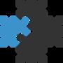 Обложка: Интеграционные тесты в микросервисах