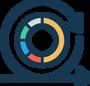 Обложка: Стоит прочитать: обзор книги Джеффа Сазерленда «Скрам. Революционный метод управления проектами»