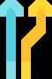 Обложка: Углубляемся в JavaScript: всё ли может async/await, или когда использовать Promise