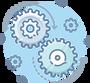 Обложка: Моделирование бизнес-процессов: практика использования Camunda BPM в Java разработке