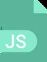 Обложка: Методы строк в JavaScript: простая шпаргалка с примерами