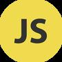 Обложка: Тест: как хорошо вы разбираетесь в трендах JavaScript?