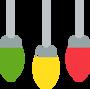 Обложка: Фоновая подсветка монитора, светящееся облако и led-панели: 5 проектов с использованием адресных светодиодов