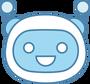Обложка: Telegram-бот на Python: от первой строчки до запуска на Heroku