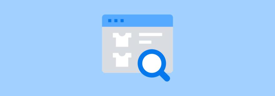 Обложка: Веб-скрейпинг на Python: запускаем парсинг сайтов за 1 час