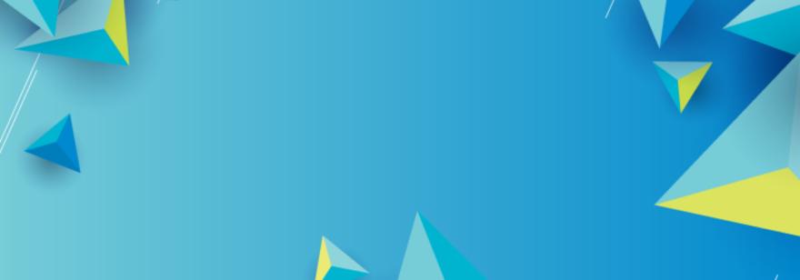 EPAM NET Webinar 2021