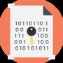 Обложка: 10 популярных кодов и шифров